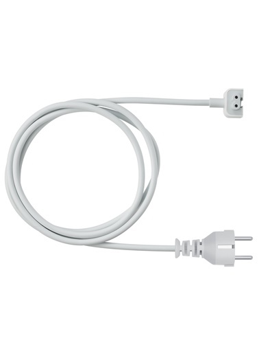 Power Adapter Extension Cable-Apple